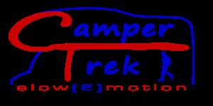 Campertrek_header