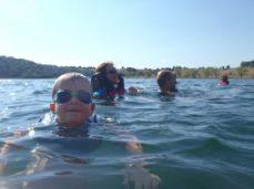 aquatrek-lago-2-400x300